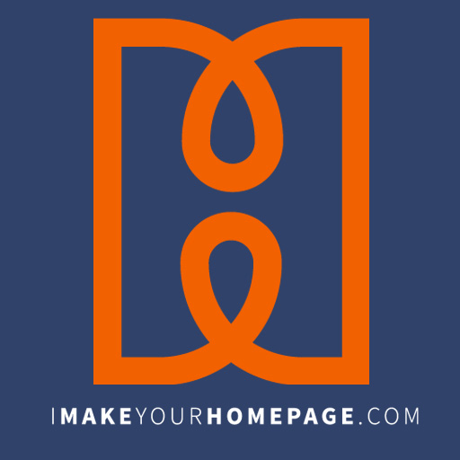 Homepage erstellen lassen und Marketingagentur | i make Your Homepage
